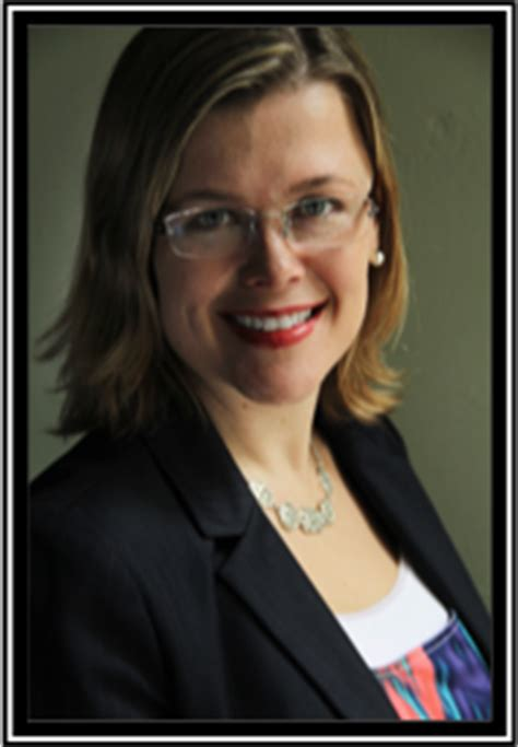 meet   adao conference session iv moderator
