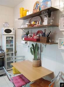 Küche Günstig Einrichten : 158 besten esszimmer ideen bilder auf pinterest k che klein erste wohnung und ~ Indierocktalk.com Haus und Dekorationen