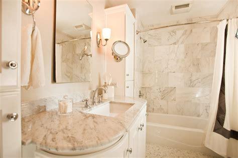 beautiful small bathroom ideas creating a beautiful bathroom in a small space current in