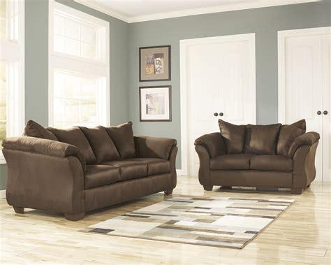 darcy sofa and loveseat darcy sofa and loveseat