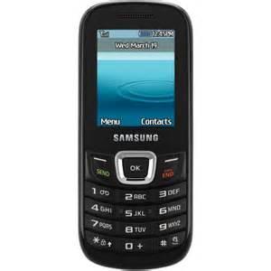 walmart phones at t go phone t mobile samsung prepaid t199 cell phone walmart