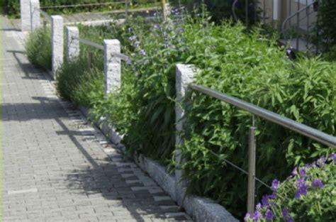 Garten Und Landschaftsbau Odenwald by Gartengestaltung F 252 Rth Odenwald Daniel Keller Gartenbau