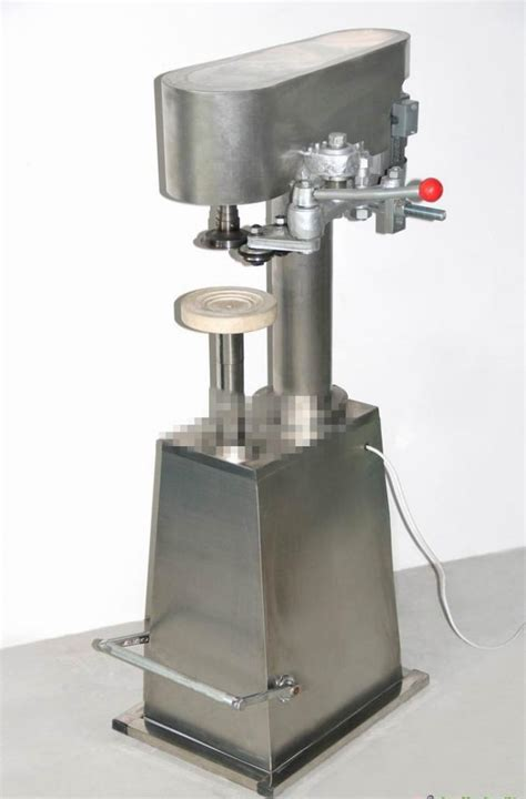 commercial food packaging equipment sealing speed  cansh