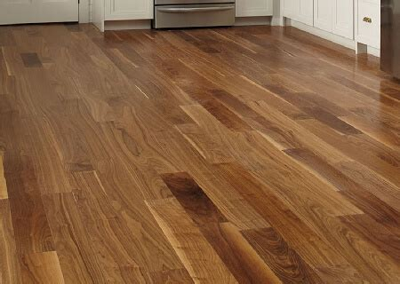 Hardwood Flooring   Home Depot