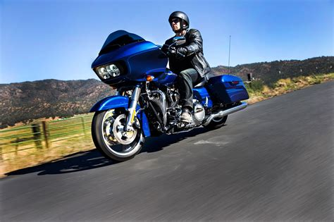 Harley Davidson Road Glide Special Wallpapers by Windows Wallpaper Harley Davidson Road Glide Special 2015