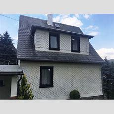 Verkauft  Kleines Haus Zum Schnäppchenpreis! Vrbank