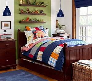 59 best images about Little Boy Bedroom Ideas on Pinterest ...