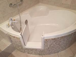 Renover Baignoire Email Simple Renover Baignoire Email