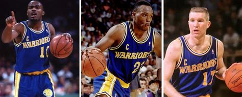 golden state warriors  time  players hispanosnbacom