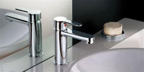 signorini rubinetti rubinetti e rubinetterie frattini grohe signorini