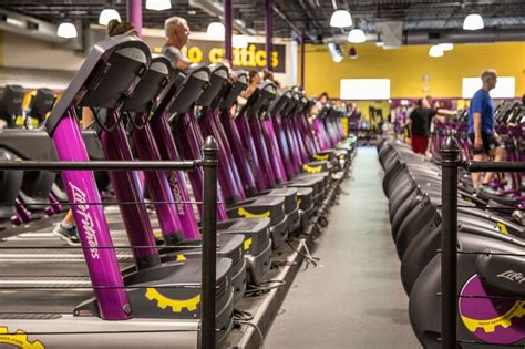national fitness partners acquires  planet fitness clubs