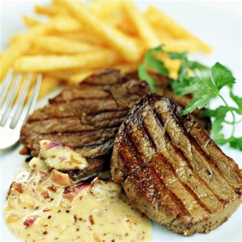 cuisiner du boeuf en morceaux bavette bifteck faux filet comment cuisiner chaque