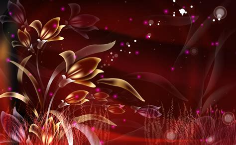 Animated Wallpaper Program - screensaver animated wallpaper 33 mb