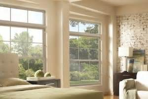 simonton windows reviews replacement windows palatine