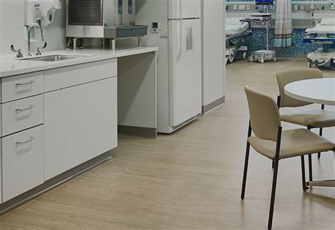 ecore commercial flooring linkedin ecore commercial adds safe performance surfaces