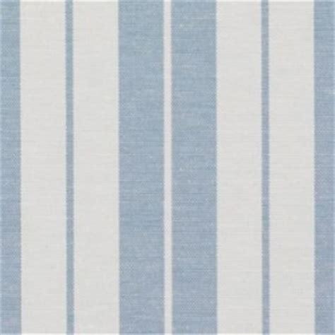 farmhouse design tips discounted designer fabrics
