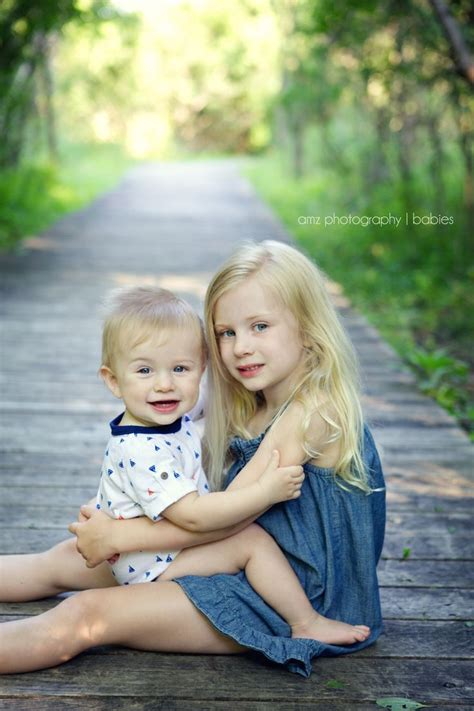 ideas  sibling photography  pinterest