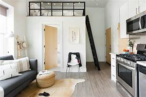 Brand Design Books Common Expands Coliving Concept To Seattle Architect