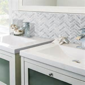 smart tiles 10 58 in h x 9 72 in w peel and stick mosaic decorative wall tile in cortina