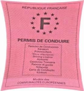 Prefecture De Lyon Permis De Conduire : manif auto coles ~ Maxctalentgroup.com Avis de Voitures