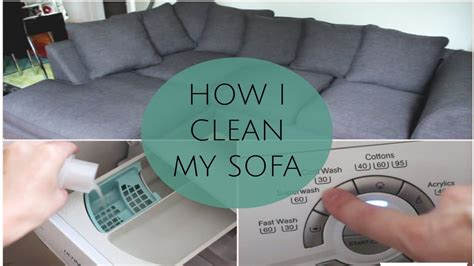 how do i clean my microfiber sofa how do i clean my sofa how to clean microfiber with professional results cly clutter thesofa