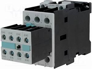 3rt1025-1bb44 - Siemens - 3rt10251bb44