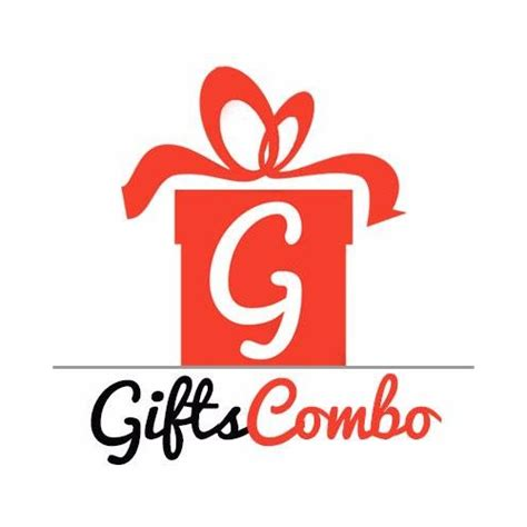 gifts combo coupons promo codes 2017