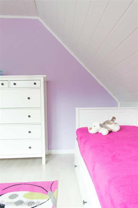 Ikea Hemnes Bett Kinderzimmer by Hemnes Bett Kinderzimmer