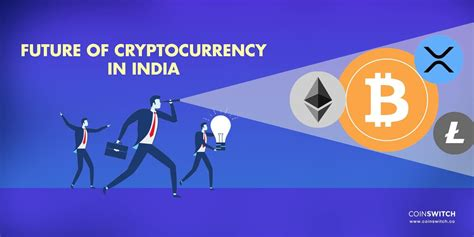 Last week, die welt reported that fintech… Future Of Bitcoin In India - Bitcoin Trading In India 2020