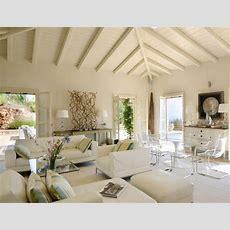 Wohnzimmer Deko Mediterran – Wohnzimmer ideen