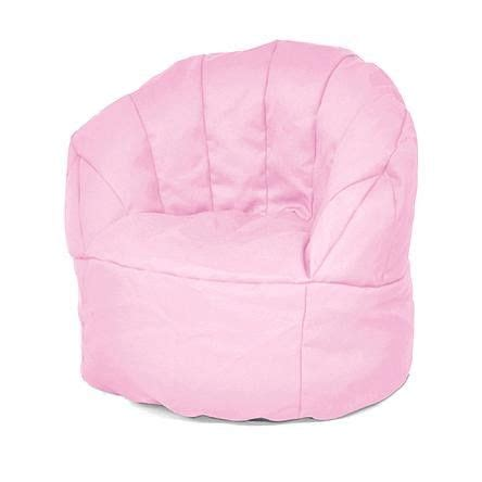 17 best ideas about toddler bean bag chair on