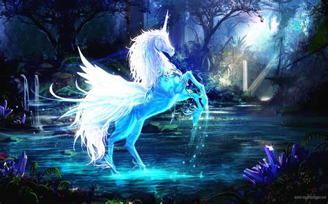 animated unicorn wallpaper  images