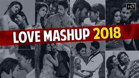Bengali Mashup Mp3 Download 2013 Mp3 [[12.26 Mb]]