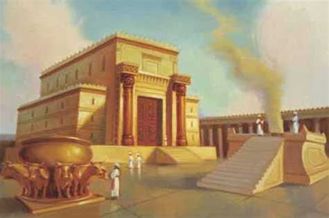 bureau du shabbat la fabrication de l 39 encens au temps du temple de jérusalem