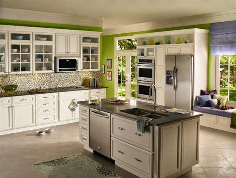 idee decoration cuisine 20 inspirations pour une idée déco cuisine et apaisante