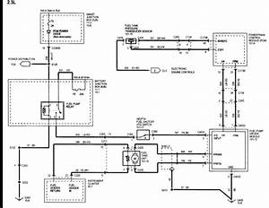 Diagram  2005 Ford Escape Relay Diagram Full Version Hd
