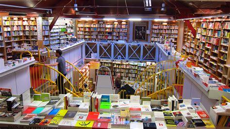 offre d emploi librairie toulouse