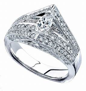 17 best images about kux jewelers on pinterest lady With love story wedding rings