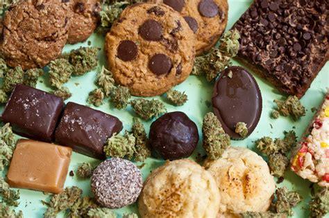 cuisine cannabis for stoners marijuana food critic chowhound