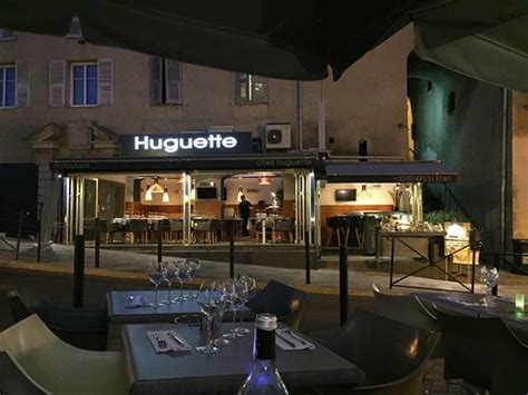 restaurant vieux port bastia le vieux port chez huguette bastia restaurant reviews phone number photos tripadvisor