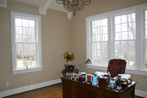 sherwin williams macadamia color sw 6142 living rooms pinterest the office colors and