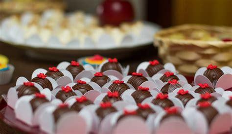membuat permen coklat sendiri  rumah lebih hemat