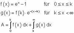 Integrale Berechnen Aufgaben : aufgaben integration der e funktion i ~ Themetempest.com Abrechnung
