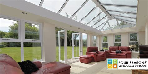 Sunrooms Edmonton by Planning Your Sunroom Addition Renovationfind