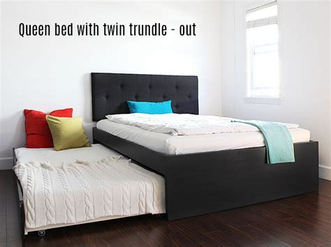 trundle mattress ikea new trundle bed ikea the ignite show