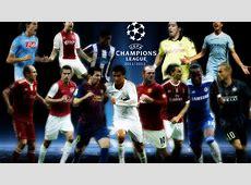 Champions League Wallpaper HD Wallpapers
