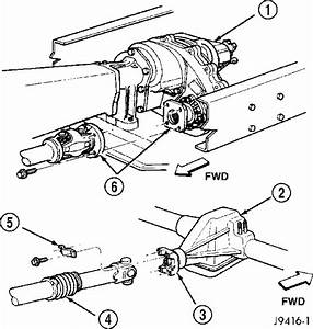 I Want To Tow My 1996 Dodge Ram 1500 Sport 4 Wd  It Broke