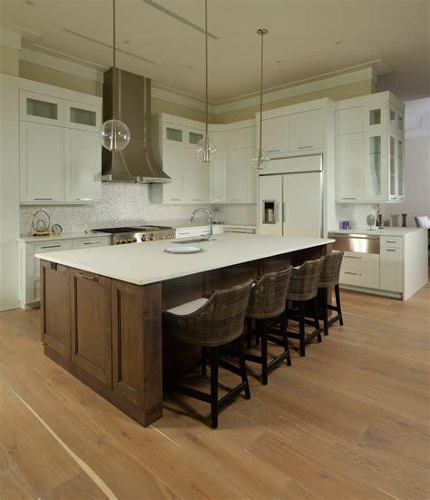 luxury kitchen  dunlap construction vero beach fl