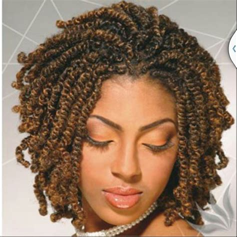 Our Gallery  Lena African Hair Braiding