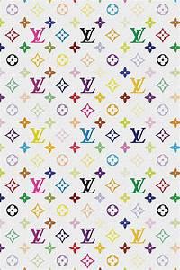 23 best ♥ Louis Vuitton Backgrounds images on Pinterest ...